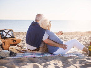 Should You Buy a Retirement Home Sooner Rather than Later?