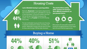 2017 National Housing Pulse Survey – NAR®