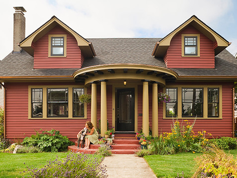 Buying a Home Is Still Affordable!