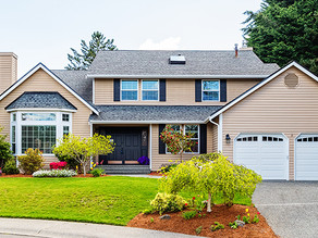 What Buyers and Sellers Need To Know About the Appraisal Gap!