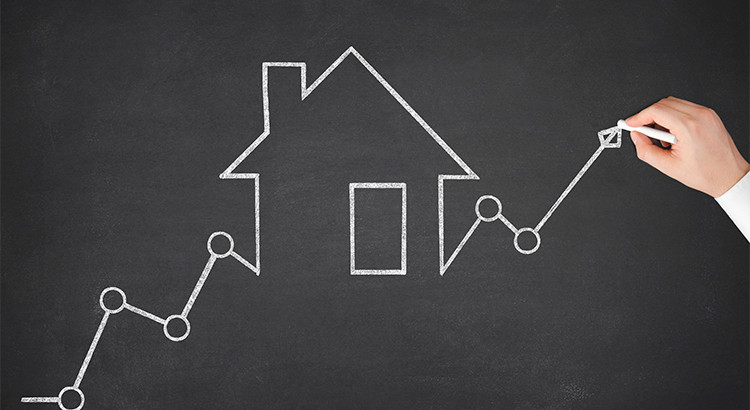 American Confidence in Housing at an All-Time High | MyKCM
