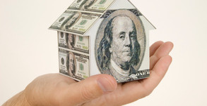 Why Pricing Your Home Right Matters This Fall!