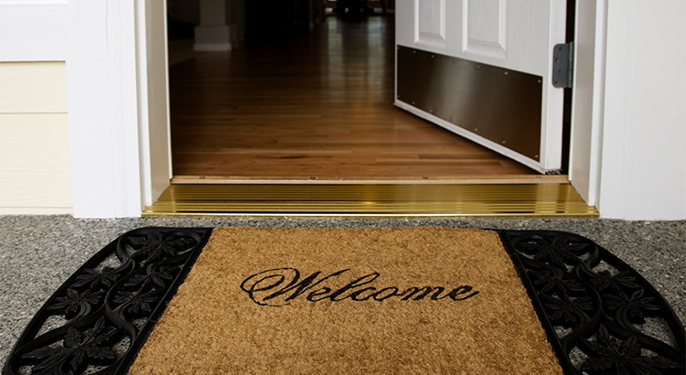 The Role Access Plays in Getting Your House Sold | MyKCM