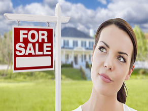 A Peek Into the Expectations of Home Sellers In Today's Market!