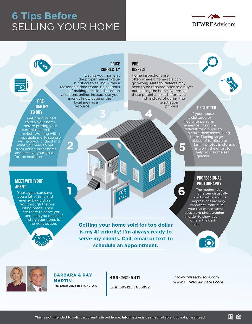 6-Tips-Before-Selling-Your-Home-Plus-179