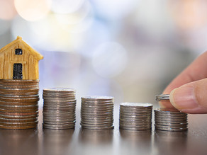 Housing Wealth: The Missing Piece of the Affordability Equation!