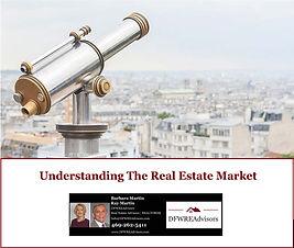 Understanding The Real Estate Market.jpg