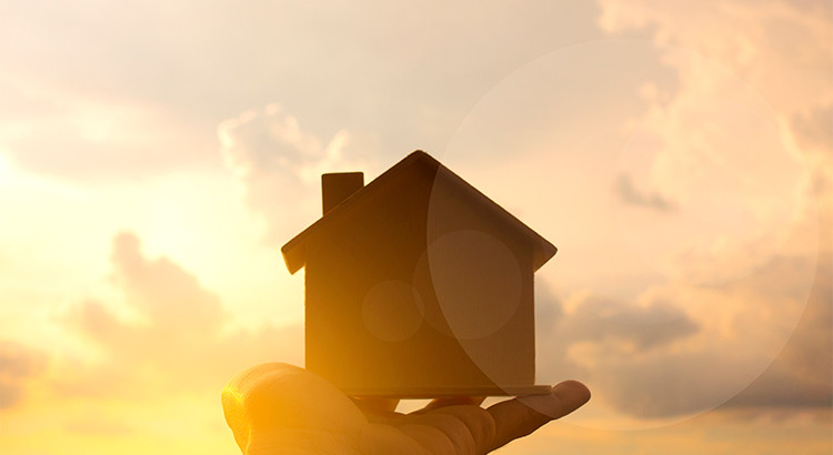 Experts Predict a Strong Housing Market for the Rest of 2019 | MyKCM