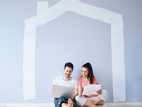 Owning a Home Is Still More Affordable Than Renting One!