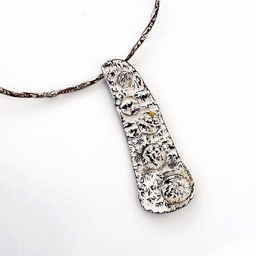 Contemporary jewelry. Jewelry sale online