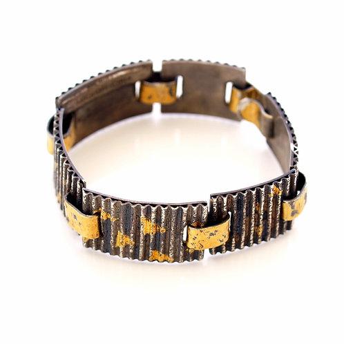 Handmade jewelry.  Shop online