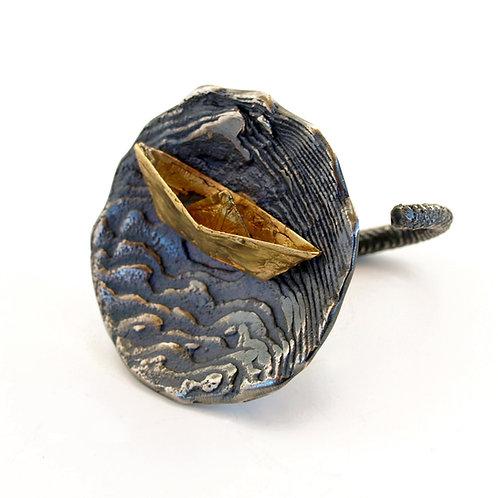 Microfficina gioielli contemporaneii particolari. Shop online