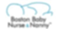 BBNN Logo.png