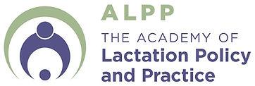 ALPP2.JPG