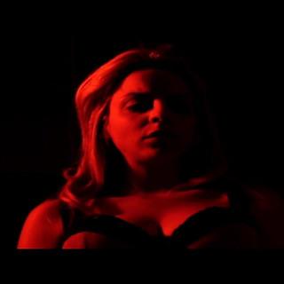Nekros Thaftis - Short Film.mp4