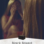 Black Boxed Eng paragwgi dikia mou se bl