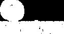 לוגו לבן רקע שקוף.png