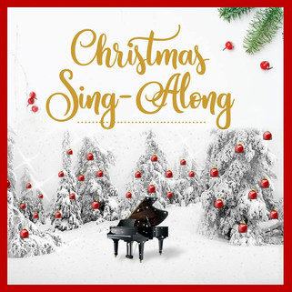 0 - christmassingalong.jpg