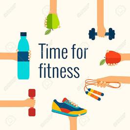 1 - Fitness.jpg