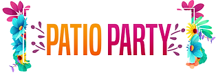 PatioParty-PageHeader.png
