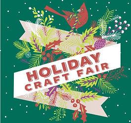 0- holiday Craft Fair.jpg