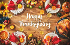1 - Happy Thanksgiving.jpg