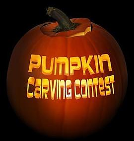 pumpkin-carving-contest.jpg