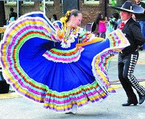 Cinco de Mayo Dance.jpg