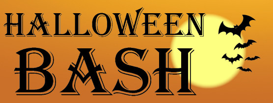 1 - halloweenbashlogo-1.jpg