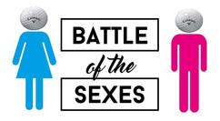 Battle-of-the-Sexes-golf.jpg