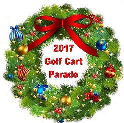 2017 Golf Cart Parade Logo.jpg