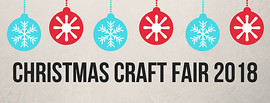 1 - Christmas-Craft-Fair-2018-Website-Co