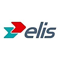 1- elis.png