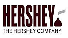 logo hersheys (2).jpg
