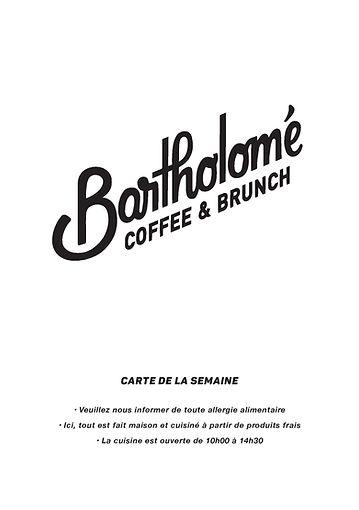 Carte_Bartholomé_rentrée_2020_v4-pag