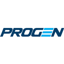 3- progen.png