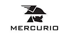 2- mercurio.png
