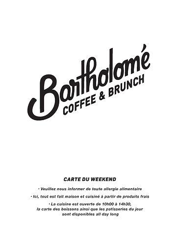 Carte_Brunch_Weekend_rentrée_2020_QR_C
