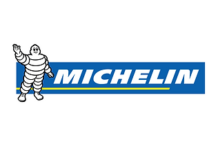 3- Michelin.png