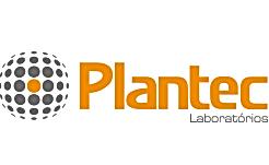 3- plantec.png