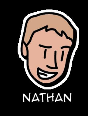 nathan_venctor-01.png
