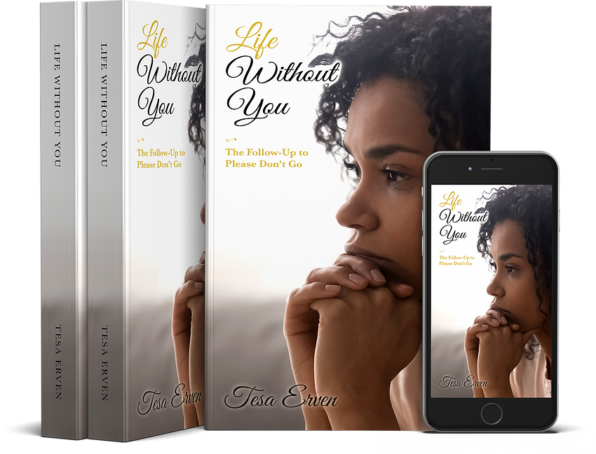 Life Without You Book Mockup Full.png
