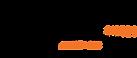 logo_Wayside_edited.png