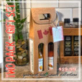 2 PACK - Gift Box .jpg