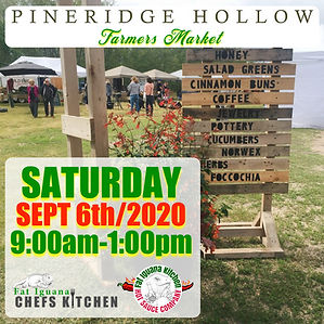 Pineridge Hollow - August 2019 dates.jpg