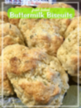 Buttermilk Biscuits - website image  .jp