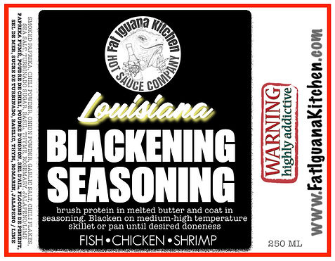 Blackening Seasoning - Label  .jpg