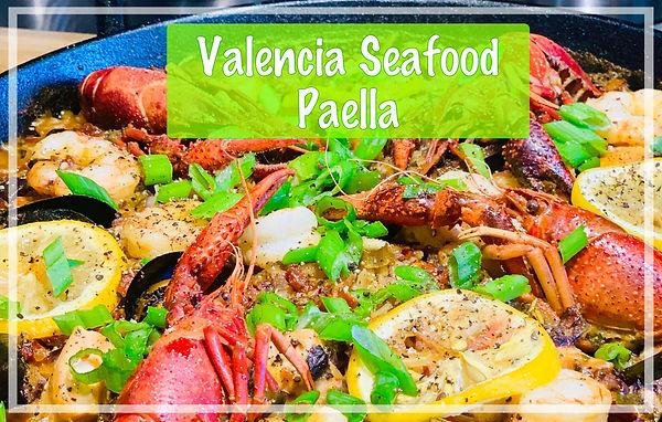Valencia Website.jpg