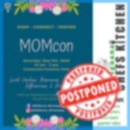 Momcon - postponed.jpg
