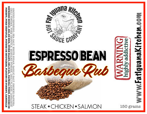 Espresso Rub - Label .jpg